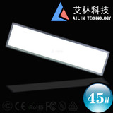 45W 9x300x1200mm New product led light panel