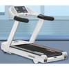 ORANGE A09P Treadmill