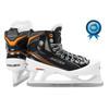 Bauer Pro SE Sr. Goal Skate