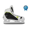 Graf Ultra G7500 White Sr. Goal Skates