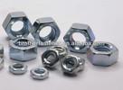 We Supply Hardware Fastener Hex Nut DIN934