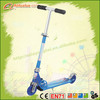 2 wheels scooter YTM-01 for kick,foot scooter