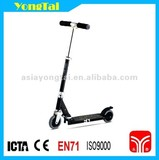 YTS-330, Hot selling , good partner of children, Kick Scooter