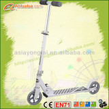 High Quality Kick Scooter With YTA-820