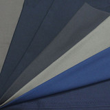 tr suiting fabric for suit, uniform, professional uniforms 300GM twill