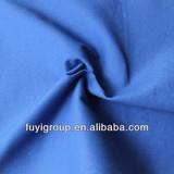 "2014 best seller 100%cotton Jacket fabric 20*16 128*60 3/1 58"" 240gsm for men"