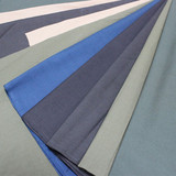 tc fabric for Arabian women's hijab/wholesale plain dyed/plain