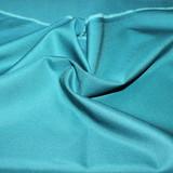 tr twill uniform woven fabric 260gsm