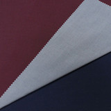 "2014 best seller fashion suiting fabric polyester/viscose80/20 195GM 30*30 78*75 57/58""plain for men"