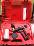 TY8003 jinhua tianyou hand-held vacuum pump ,Brake Bleeder Vacuum Pump