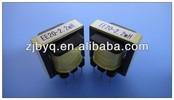 EE20 vertical high frequency Transformer vertical