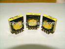 EE16 vertical high frequency Transformer vertical