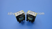 EE8.3 vertical high frequency Transformer vertical