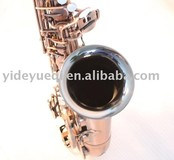 Professionl Deluxe Alto Saxophone YAS-301207BC-2 BC Hot-sale/CUPID Famous Brand