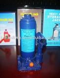 Hydraulic Bottle Jack 4 Ton