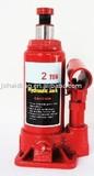 hydraulic bottle jack for trucks