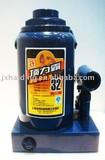 32 ton high lift hydraulic bottle jack