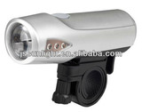 1W front light of bicycle