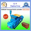 small brick machines, small clay brick making machine