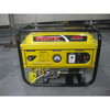 2.2KW Gasoline Generator