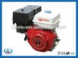 13hp GX390 gasoline engine water pump engine