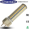 G12 corn light smd 5050 led g12