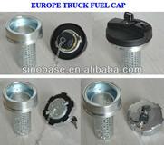 truck fuel cap