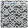 2014 fashion african lace fabrics cord lace fabric/eyelash cord lace fabric for wedding dress