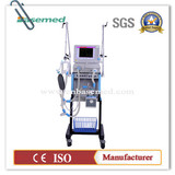 Medical Equipment - BASE850A ICU Ventialtor