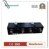 Double Selectate Backbar BS15 for Anesthesia Machine
