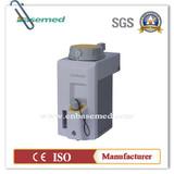 CE Approved Sevoflurane Vaporizer