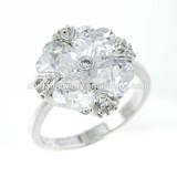 Sterns wedding rings catalogue guangzhou jewelry market