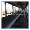 EP 150 800X3<4+1.5> heat resistant conveyor belt
