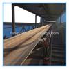 EP 125 650X3<3+1.5> sushi conveyor belt