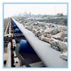 EP 200 1400X6 <8+4> ep conveyor belt
