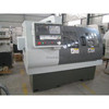 new cnc lathe machines for sale CK6136A