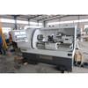 CK6136A cnc machine
