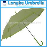 Cheap Plastic Umbrella