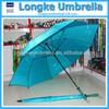 Manual Windproof Golf Umbrella
