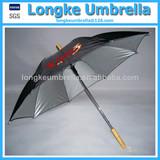 Straight Umbrella Promotional