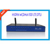 GW301 Industrial 3G WiFi Router with Sim slot Openwrt