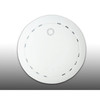 WA301 300Mbps High Power Wireless Ceiling AP