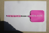 Extendable Fly Swatter stainless steel