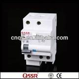 c65 mini circuit breaker mcb