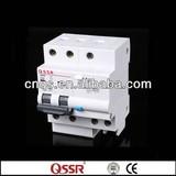 c65 rccb circuit breaker