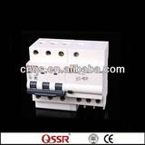 good circuit breaker rccb type a