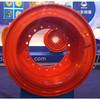 steel wheel rim 25.00/3.5-25