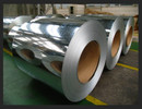 galvanized iron sheet coil galvanized steel coil gi coil