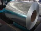 24 gauge galvanized steel sheet gi coil