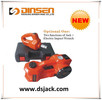Electric Jack kit with Electric Impact Wrench